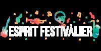 Esprit Festivalier